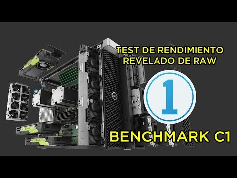 benchmark-de-revelado-de-raw-con-capture-one-pro