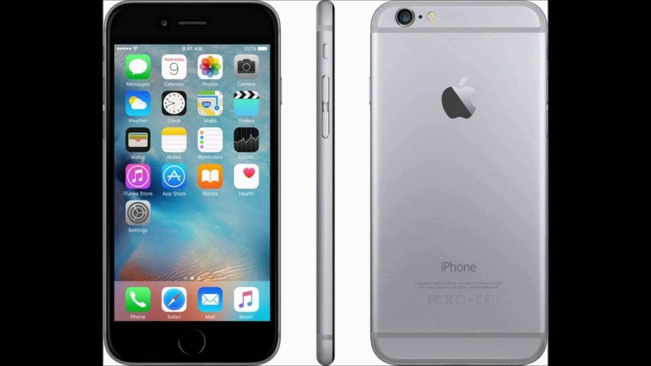 iphone 6 ringtone original iphone 6 ringtone 11401