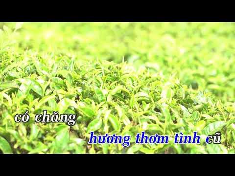 KARAOKE NHẠC TRẺ 2018 | Thôi Đừng Chiêm Bao (Remix) - St. Tường Văn | Beat Chuẩn