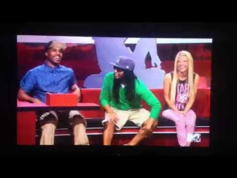 Lil Jon Catch Phrase!