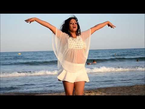 Piya More I Baadshaho I  Choreography - Mistri I Sunny Leone I Emraan Hashmi