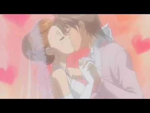 Itazura na Kiss - Omoi | Best Anime Music | Emotional Anime Soundtrack