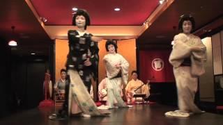 9月13(土)公開 映画『舞妓はレディ』公式サイト http://www.maiko-lady.jp.