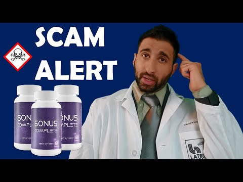 sonus-complete-review-💊-my-honest-review-as-a-health-researcher-🔴-tinnitus-supplement-scam-?