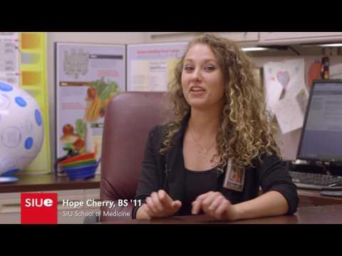 Public Health: Careers