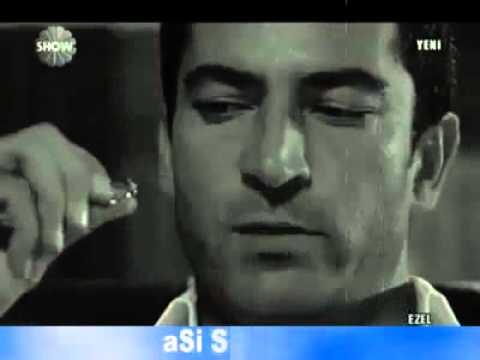 Efecan Ft Asi styla & TheKinq & MisPanic [Melek Yüzlüm]
