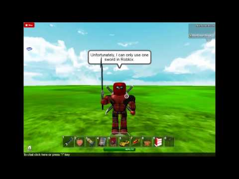 how to make an intro for your game on roblox