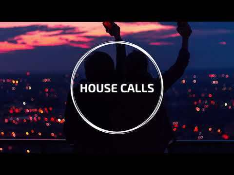 Ellie Goulding - Sixteen (99 Souls Remix)