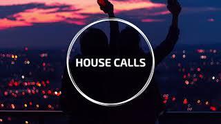 Gambar cover Ellie Goulding - Sixteen (99 Souls Remix)