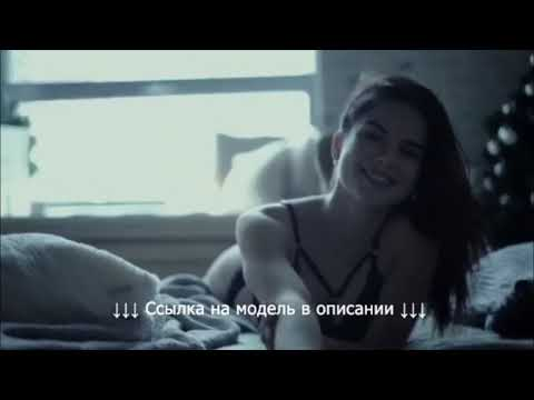 The Best Coubs of the week   Лучшие Кубы Недели #45   2019