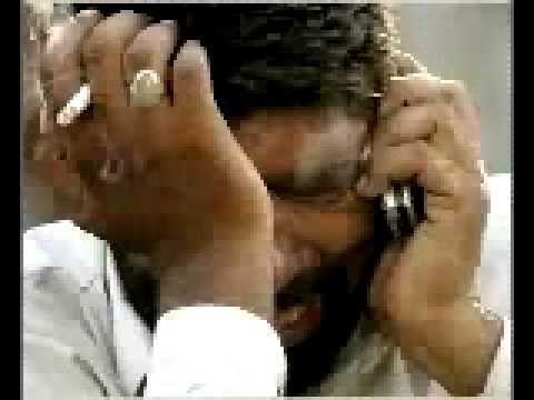 Nyc celebrity prank phone