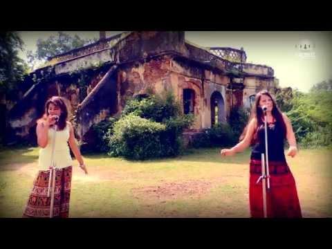 Kameeni Anthem [Official Video] Ashish Ali feat Anchal Sharma, Urmi Arya & Vikram Shukla