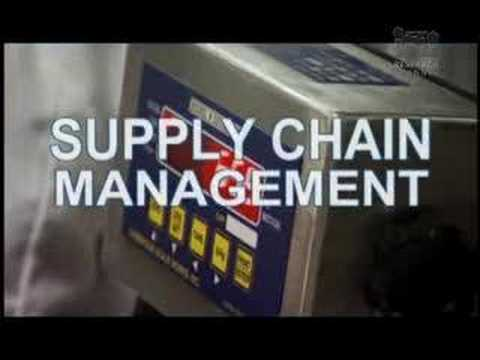 Food Safety in the Supply Chain