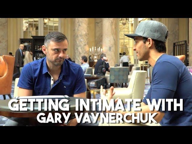 real-talk-with-gary-vaynerchuk-motivational