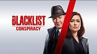 The Blacklist Temporada 8 Capitulo 1 22 Completo Youtube