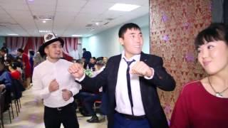 Эмир & Уркуя кафе 2 Красноярск