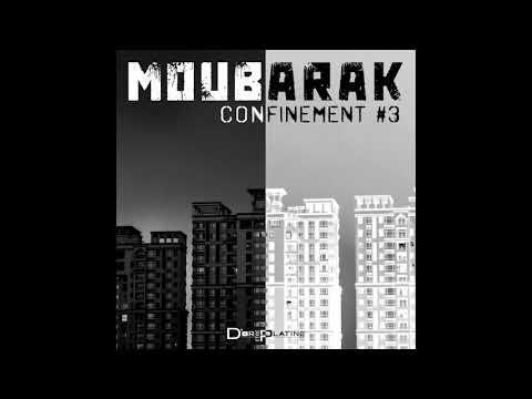 Youtube: Moubarak – Confinement #3 (Me parlez pas) // 2020