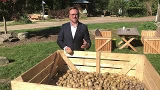 2018 10 05 WZS Rommert FBVideo thumbnail