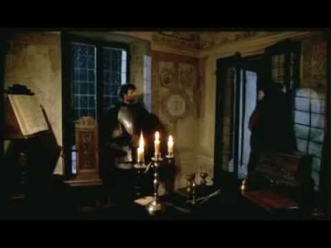 Il Mestiere Delle Armi The Profession Of Arms Part 5 English Subtitles