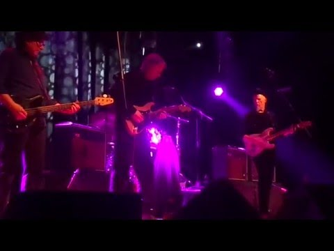 Television - Marquee Moon (Live 2016)