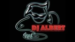 Download DJ ALBERT CR  UP CLOSE AND PERSONAL  RIDDIM MIX.wmv MP3 song and Music Video