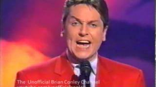 feceae87984 Let The Good Times Roll - S3E7 - The Brian Conley Show