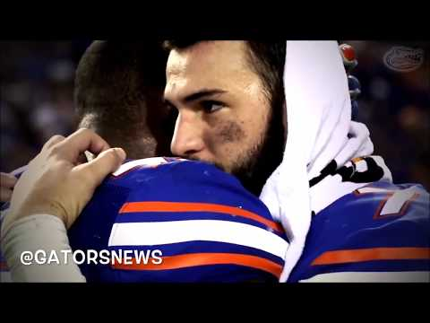 Will Grier Florida Highlights