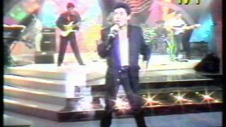 Fotograf - Di Alam Fana Cintamu (1993) LIVE