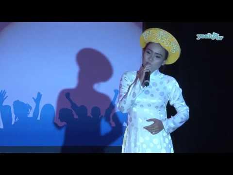 Nghĩa Sư Đồ - Ngọc Khánh - Đại học Hải Phòng