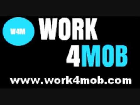 work4mob Videos De Viajes