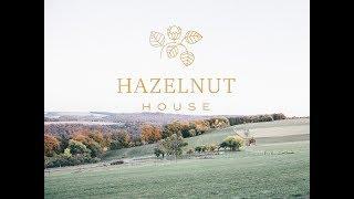 Hazelnut House