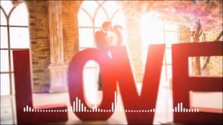 Yêu em trọn đời - OnlyC (Auto replay 23 min)