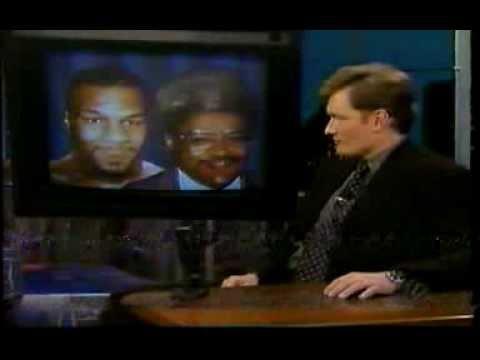Late Night Decision '98 Via Satellite 11/5/98