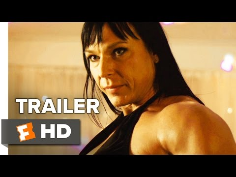 Too Big for the World Trailer #1 (2016) | Movieclips Indie