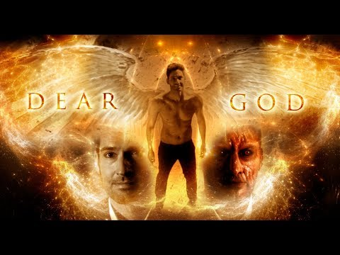 Lucifer | Dear God