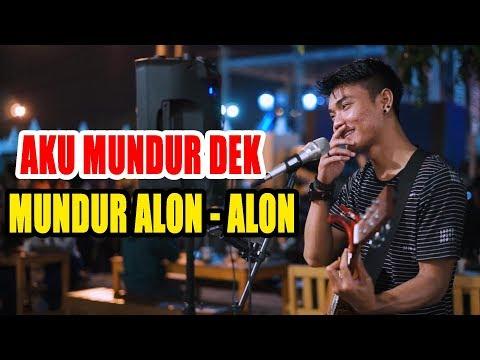 Mundur Alon Alon  Ilux Id By Tri Suaka  Pendopo Lawas