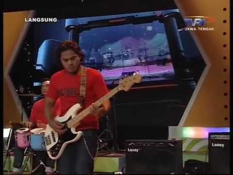 OM MUSICA BOYOLALI Live TVRI SEMARANG-7 PURNAMA Eko Waty