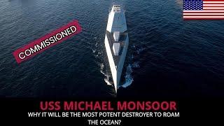 uss-michael-monsoor-full-capability-analysis