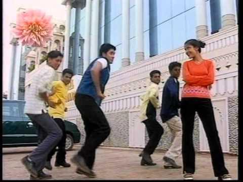 Aalo Sundari Chhita Para [Full Song] Chhita Para