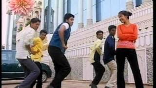 aalo sundari chhita para full song chhita para