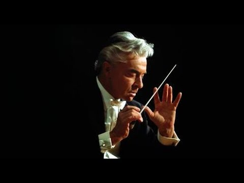 Tchaikovsky Romeo and Juliet Fantasy - Overture