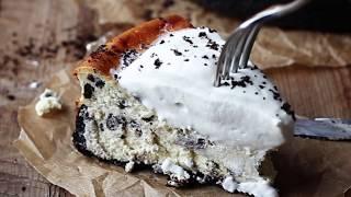 Best Oreo Cheesecake Recipe