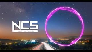 JIKES (Ft. Nori) - Let's Fly Away Pt.2 [NCS Release]