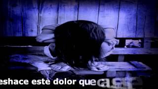 Toni Braxton - Unbreak My Heart - No rompas mi corazón - Sub Español