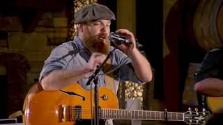 Watch Marc Broussard Lonely Night In Georgia video