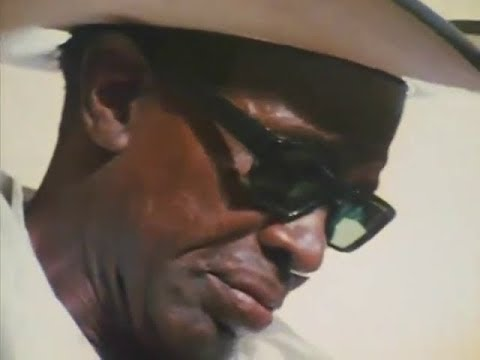 Lightnin' Hopkins - How Long Have It Been Since You Been Home?
