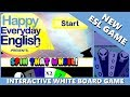 ESL GAMES - Spin that Wheel - Interactive Whiteboard Game from Happy Everyday English