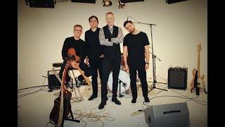 Братья Грим - Самая Любимая Музыка (Live in Nostalgia TV)