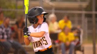 PIRATES 2015 Youth baseball
