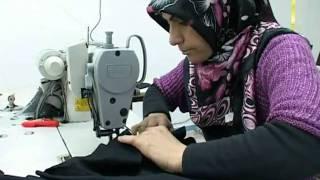 tekstil .mpg